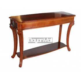 Dq102 Console Table