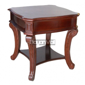 Dq102 End Table