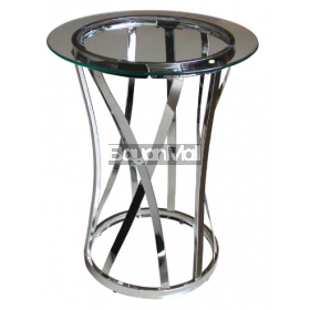 Et4080 Side Table