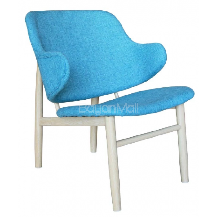 accent ayanna blue chairs chair room product living nuvella