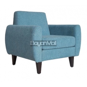 Juliana Armchair