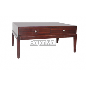 Labrinth Coffee Table