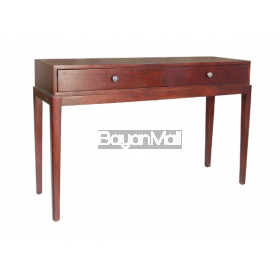 Labrinth Console Table