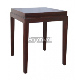 Labrinth Side Table
