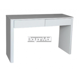 Li0001 Avorio Lilac Console Table