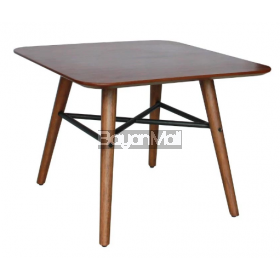 Mit-8028 End Table