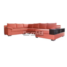 Primo Sectional