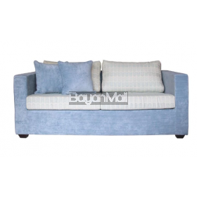 Stacey Sofa Bed