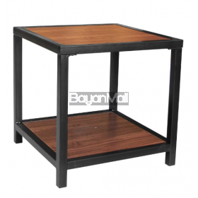 Xjh-140919 Side Table