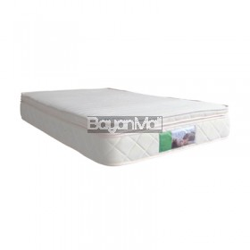 Gala Bed Premium Latex