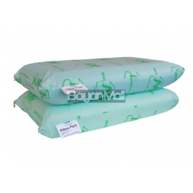 B1T1 Foam Pillow