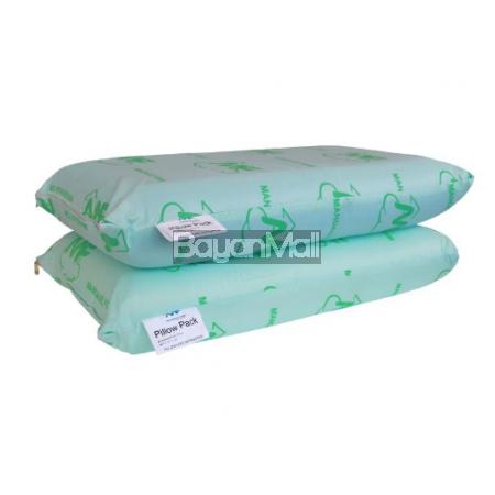 B1T1 Foam Pillow
