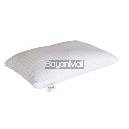 Deluxe Pillow