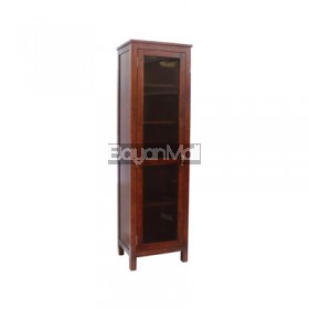 Jax Display Cabinet