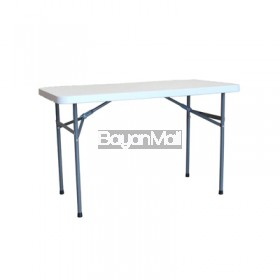 BSL-C122 4ft Rectangle Table