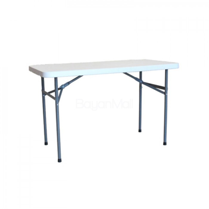 Bsl c122 4ft rectangle table for 4ft sofa table