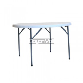BSL-Y122 4ft Round Banquet Table