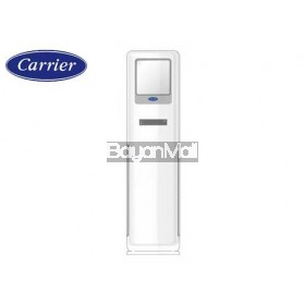 Carrier FP-53SKV030 3.0HP, Slimpac Floor Standing Inverter