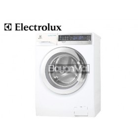 Electrolux EWF14113 11kg Front Load Washer with ULTRAMIX System / ECO Inverter Technology