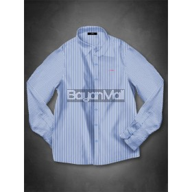 2W33-KAYIN (MODE BLUE/WHT-XL)