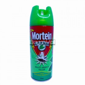 Mortein Naturgard Multi Insect Killer 250ml