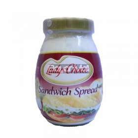 Lady's Choice Sandwich Spread 700mL
