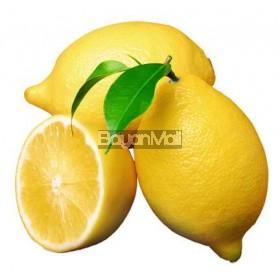Lemon American 3 Piece-Pack
