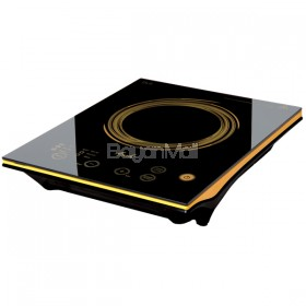 Asahi Induction Cooker Single Burner model IS 100