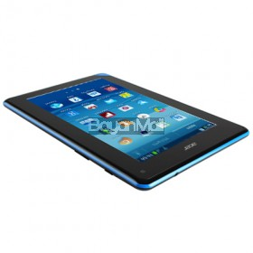Acer Tablet B1-A71-83170501nk