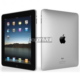 Apple iPad 4 Wifi + 4G with Retina Display 64GB