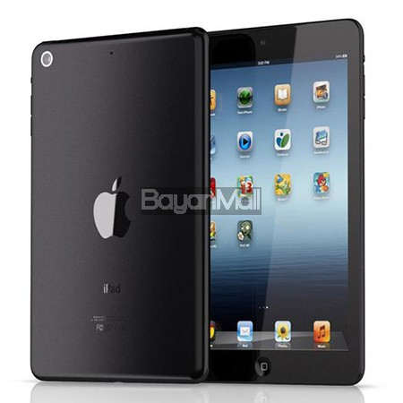 apple ipad mini 32gb. Black Bedroom Furniture Sets. Home Design Ideas