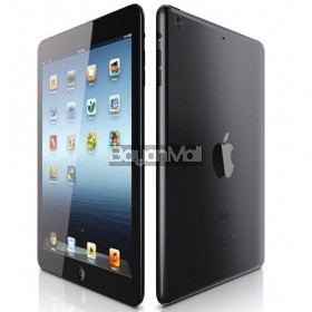 Apple iPad 4 Wifi + 4G with Retina Display 16 GB