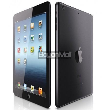Apple iPad 4 Wifi + 4G with Retina Display 16 GB