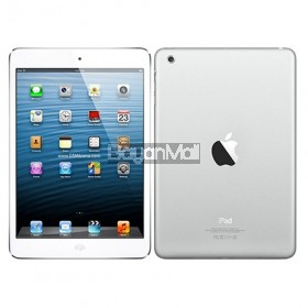 Apple iPad 4 Wifi with Retina Display 16GB