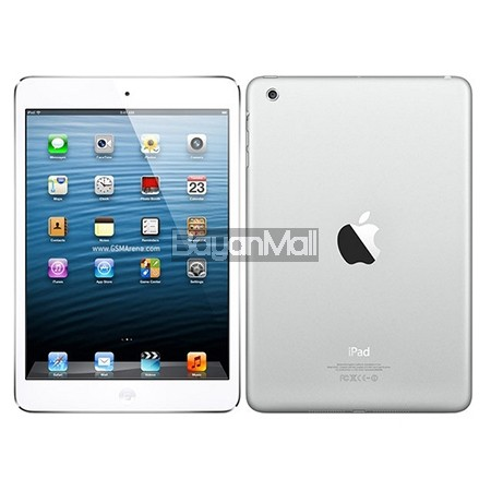 Apple iPad 4 Wifi with Retina Display 16GB