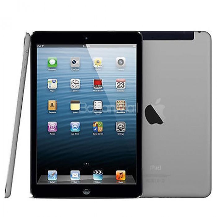 apple ipad air wifi 128gb. Black Bedroom Furniture Sets. Home Design Ideas