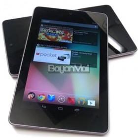 Asus Tablet NEXUS 7C