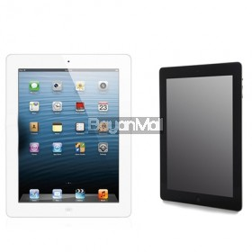 Apple iPad 4 Wifi + 4G with Retina Display 32GB