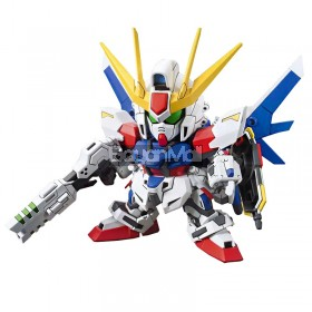 GUNDAM BB388 BUILD STRIKE FULL PACKAGE 86536