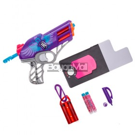 Nerf Rebelle Messenger A8796