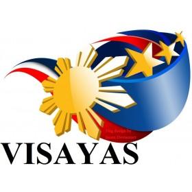 Visayas Area
