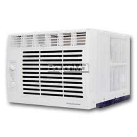 KELVINATOR eco air con