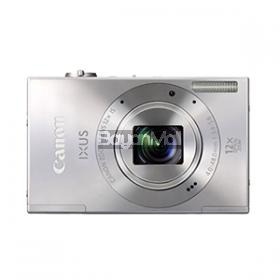 Canon Digital CameraIXUS500HS