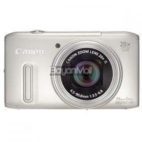 Canon Digital Camera POWERSHOT SX240 HS
