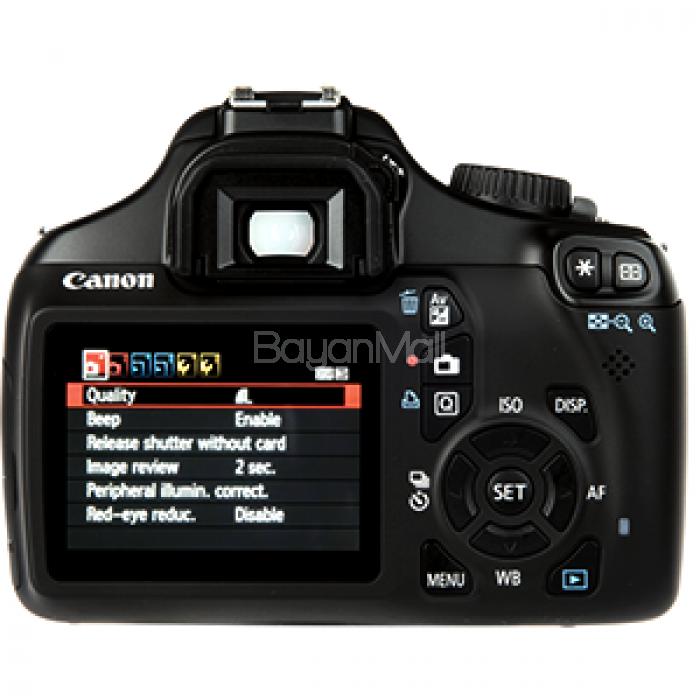 Фотоаппарат с функцией печати фотографий всего, это