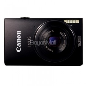 Canon Digital CameraIXUS240HS