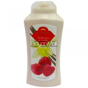 Intimate Tropical Red Berries and Vanilla 30fl.oz (590ml)