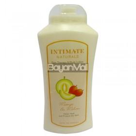 Intimate Naturals Skin Therapy 20fl.oz 590ml