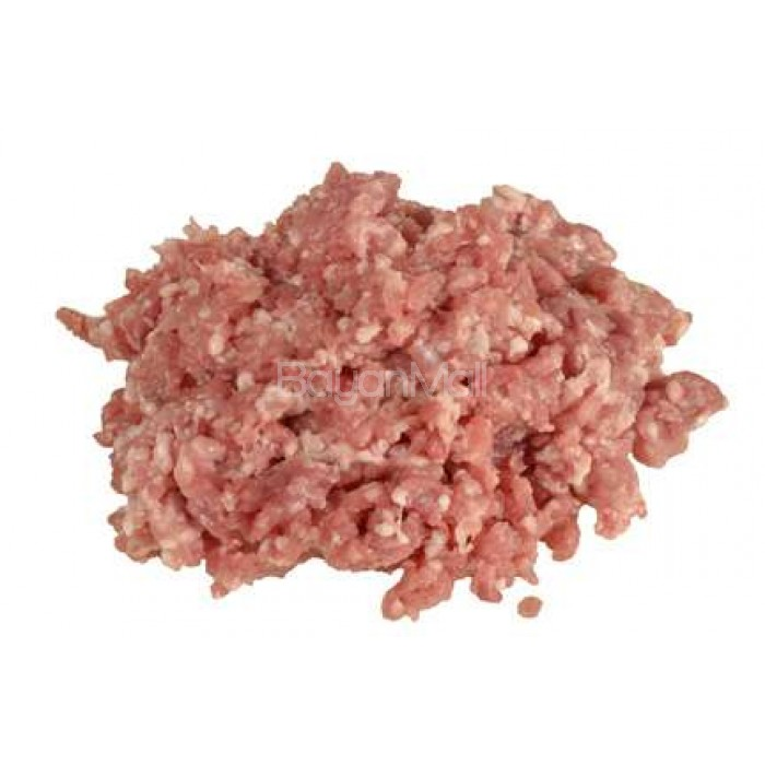 ... and sausage fresh ground pork sausage recipe yummly fresh ground pork