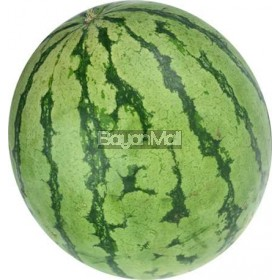 Watermelon (Whole) - Fruits
